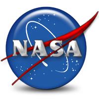 نرم افزار NASAبرای نماش 3 بعدی کره زمین با کیفیت بالا