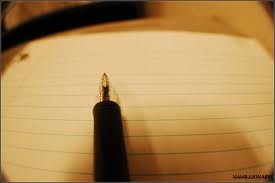 نتایج اولین دور مسابقه داستان نویسی دانشجو