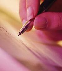ویژگی های یک مقاله برای انتشار در نشریات علمی