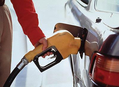 ایا سرعت در مصرف بنزین تاثیر دارد؟