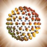 وجود نانو ذرات در موادغذایی مفید است