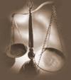 رده ائین دادرسی مدنی