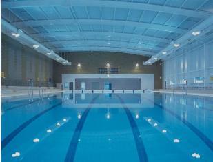 بهداشت و سلامتی بدن در هنگام استفاده از استخرهای شنا