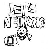 نگاهی جامع به شبکه های خانگی