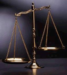 مختصری راجع به آثارصحیح، باطل و غير نافذ بودن عقد در حقوق مدنی