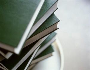 جلسات نقد كتاب سايت دانشجو