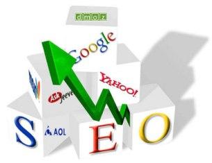 آشنایی با معماری و کاربرد موتورهای جستجوگر اجتماعی