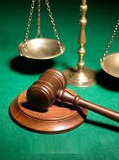 ضرورت یا عدم ضرورت بقای شرکت نسبی در نظام حقوقی ایران ؟؟