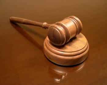 منع محاکمه مضاعف در نظام های حقوقی
