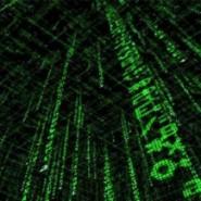 روش های هک کردن DNS