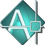 آموزش اتوکد (AutoCAD) به زبان ساده (اختصاصی دانشجو)
