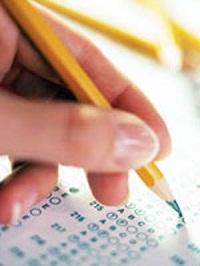 جزئیات ثبت نام آزمون کارشناسی ارشد 91 و المپیاد علمی دانشجویی کشور