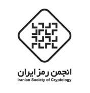 نهمین کنفرانس بین المللی انجمن رمز ایران