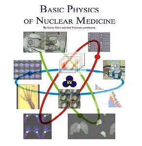 کاربرد فیزیک در پزشکی هسته ای