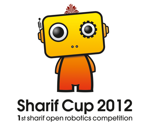 CUP2012