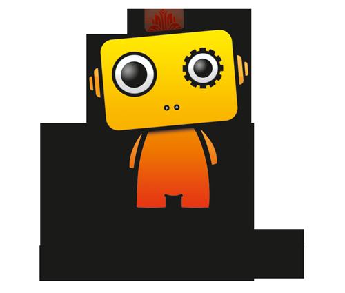 اولین دوره مسابقات آزاد رباتیک دانشگاه شریف