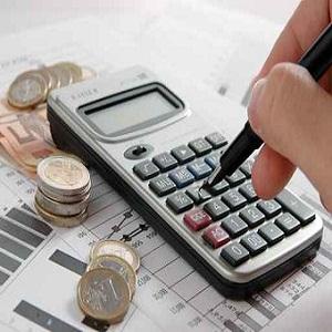 فرآیند نوآوریها در سیستمهای حسابداری مدیریت