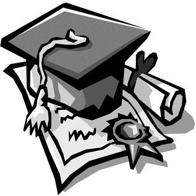 افزایش نقش استادان و گروههای آموزشی در گزینش استاد و دانشجوی دکتری