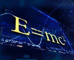 کنگره سالیانه فیزیک ايران 93