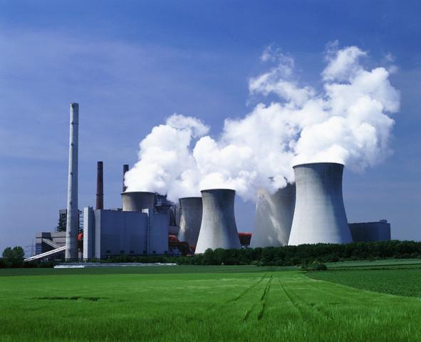 بیست و یکمین کنفرانس هسته ای ایران