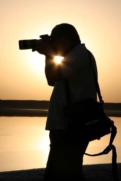 برگزاری همایش تخصصی عکاسی مدلینگ و تصویربرداری