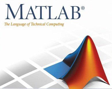 دعوت به کار از برنامه نویسان نرم افزار Matlab