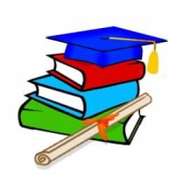 زمان ثبت نام ارشد و دکتری دانشگاه آزاد اعلام شد