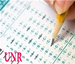 ثبتنام آزمون ارشد و دکتری آزاد