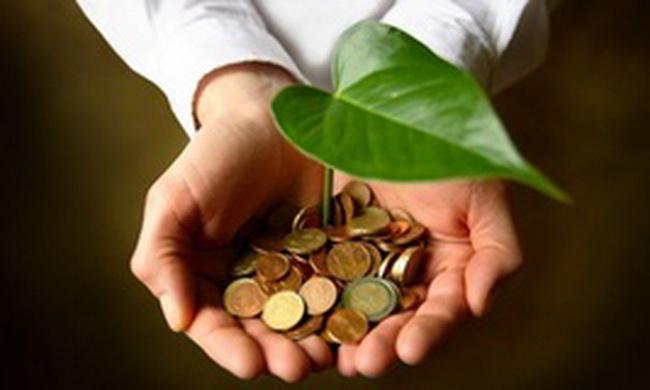 دومين كنفرانس بين المللي و آنلاين اقتصاد سبز