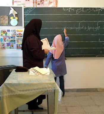 ارتقای کیفیت دانشگاه های فرهنگیان در سایه تحول آموزش وپرورش