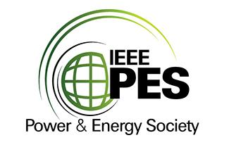 برنده جایزه انجمن برق و انرژی معرفی شد