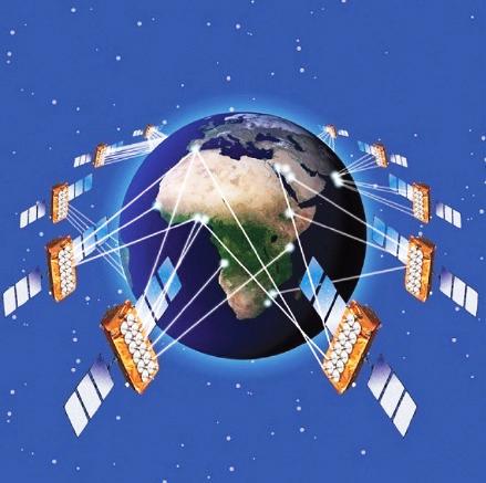 آغاز ساخت ماهواره دانشجویی دانشگاه آزاد در آینده نزدیک