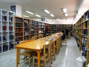 راهاندازی بزرگترين بخش زبانهاي خارجي در دانشگاه آزاد مشهد