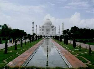 Taj_Mahal_2