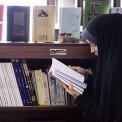 تصویب دکتری «حقوق زن در اسلام»