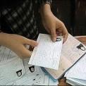 زمان توزیع کارت آزمون کارشناسی ارشد