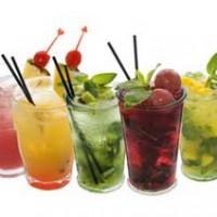افزایش ضریب هوشی با مصرف این نوشیدنی ها