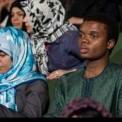 عملکرد مناسب دانشگاه تهران در جذب دانشجوی خارجی