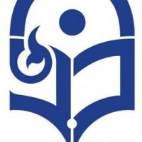 پذیرش دانشجو در پردیس هاشمینژاد دانشگاه فرهنگیان