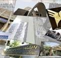 شناخته شدن و معرفی پنج دانشگاه برتر ایران در سطح بینالمللی