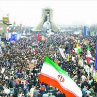 دعوت جامعه دانشگاهی و حوزوی برای شرکت در راهپیمایی ۲۲ بهمن