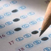 زمان انتشار کلید سوالات آزمون ارشد اعلام شد