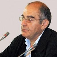 تشییع پیکر چهره ماندگار شیمی کشور در دانشگاه امیرکبیر