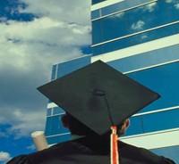معرفی ۱۰۰ دانشگاه برتر دنیا توسط نخبگان