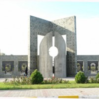 تعیین رتبه دانشگاه فردوسی مشهد در بین دانشگاه های برتر دنیا