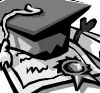 اعلام نتایج اولیه دوره دكتری تخصصی دانشگاه آزاد