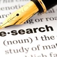 هدفگیری مقالات با ضریب بالا از جمله اهداف دانشگاه آزاد