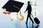 برنامه فرصت مطالعاتی ۱۲۰۰ دانشجو