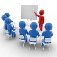 تغییر محتوای آموزشی تعداد زیادی از رشتههای تحصیلی