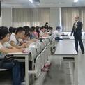 حذف رشتههای علوم انسانی و اجتماعی از ۲۶ دانشگاه ژاپن…